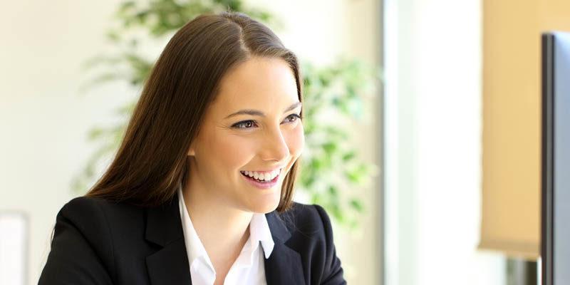 Mjuka kompetenser vid rekrytering och bemanning – så bedömer du dem