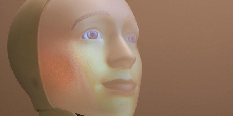 Vanligaste frågorna vi får om Tengai – världens första fördomsfria rekryteringsrobot