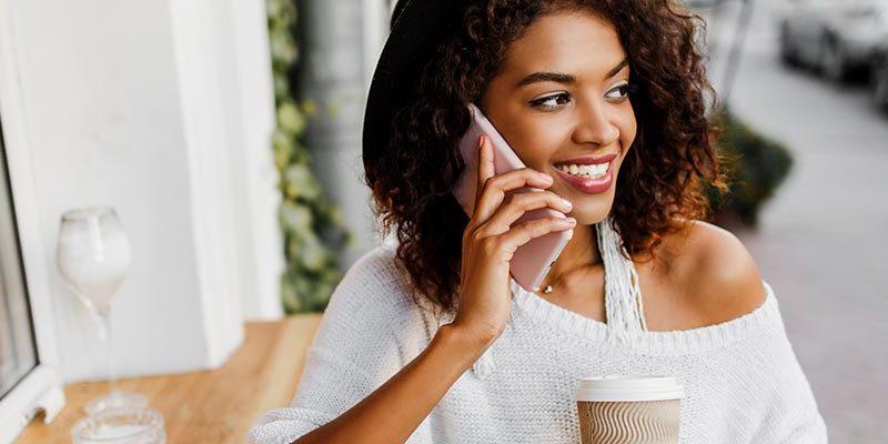 8 steg för att knipa ditt drömjobb - TNG ger dig alla tips du behöver för att klara en rekryteringsprocess med stil och få ditt drömjobb!