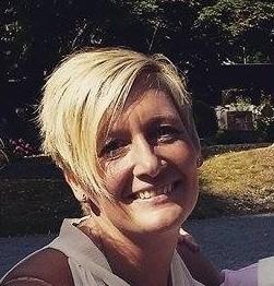 Maria Zanetta Sjöberg, Cabonline Group AB