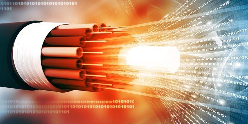 Hyra interimskonsult – vilka fördelar finns för teknik- och industriföretag?