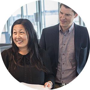 Våra kompetensområden – när du behöver rekrytera eller hyra in personal