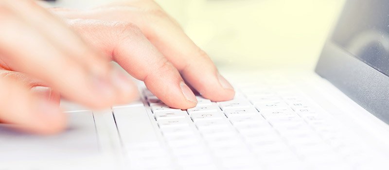 Tips när du söker jobb via TNG