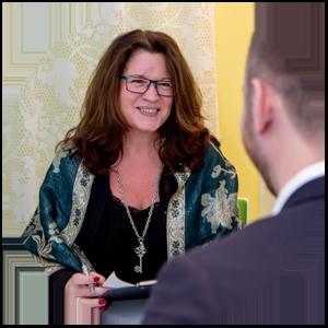 TNG tipsar: Ställ smarta intervjufrågor till din rekryterare