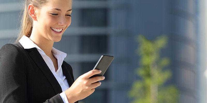 TNG ger dig service och stöttar dig som söker jobb