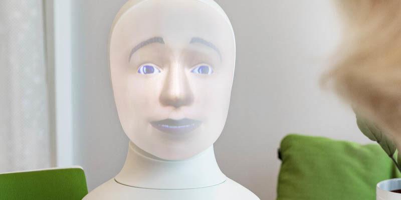 Upplands-Bro kommun rekryterar fördomsfrit med Tengai - världens första sociala fördomsfria intervjurobot