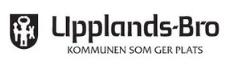 Upplands-Bro kommun först i världen att rekrytera fördomsfritt med social AI-robot