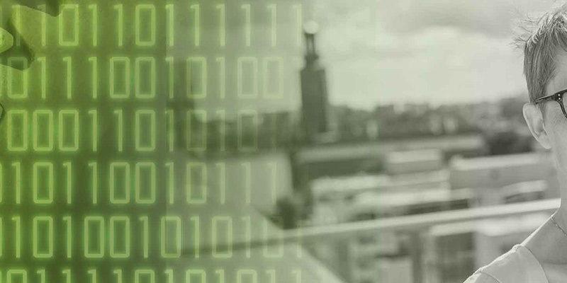 Välkommen på frukost i Stockholm om du är nyfiken på att jobba som underkonsult via TNG Tech!