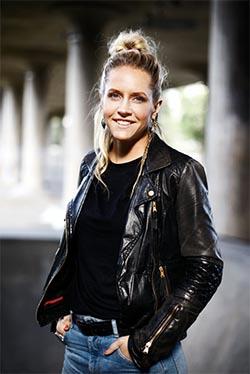 Vanja Tufvesson, ny CTO för Tengai AB