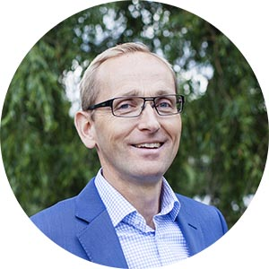 tng stockholm regionschef med ansvar för rekrytering och bemanning