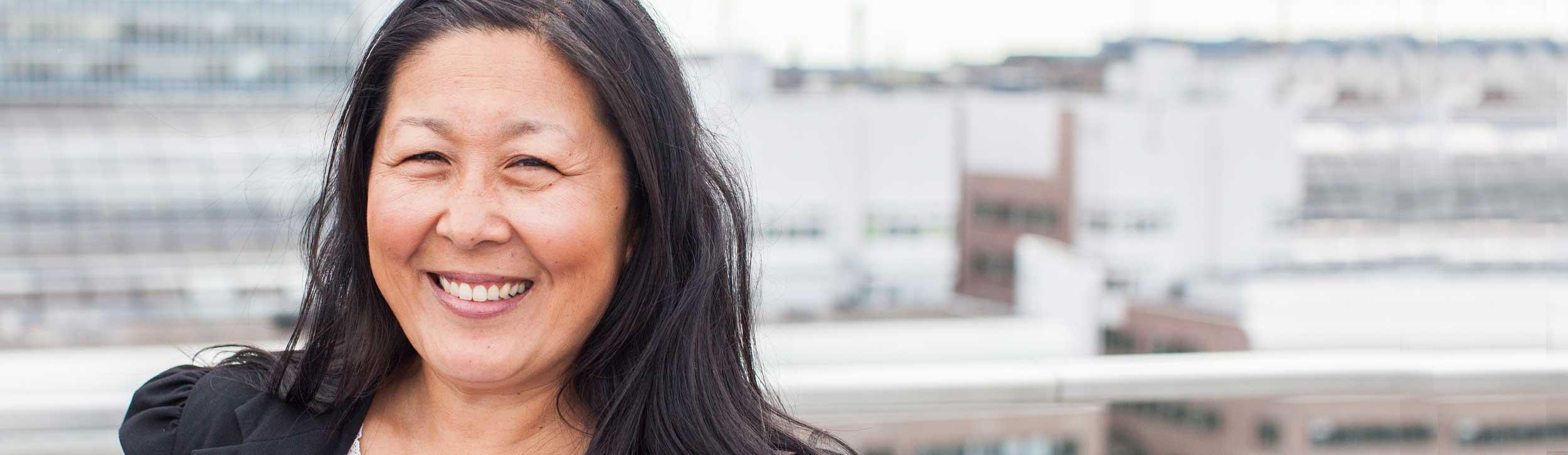 Rekrytering säljare: TNG hjälper företag med rekrytering och bemanning av säljare
