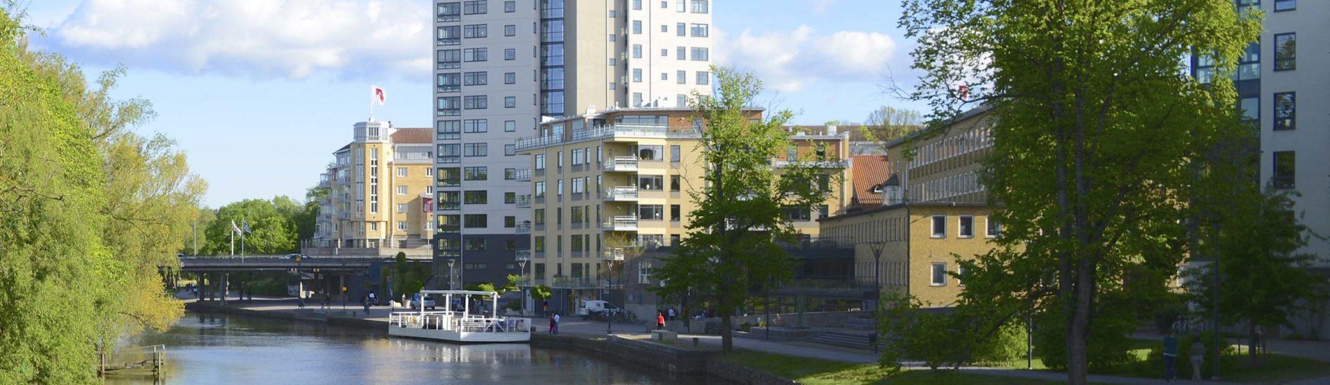 TNG är ett unikt rekryteringsföretag och bemanningsföretag i Linköping som ser allas potential och bidrar då till mångfald på arbetsplatsen