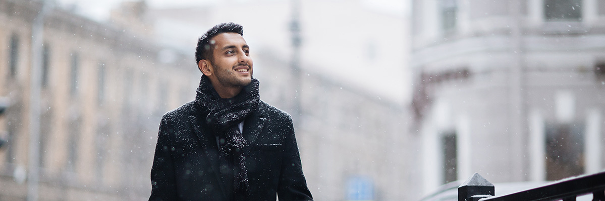 Använd ledigheten i jul och nyår till att hämta ny energi för din karriär - här får du tips av TNG