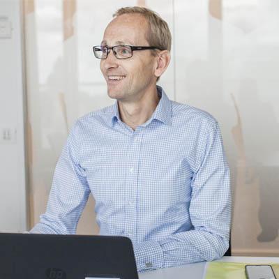 Rekrytering och intervjuteknik för chefer (Online)