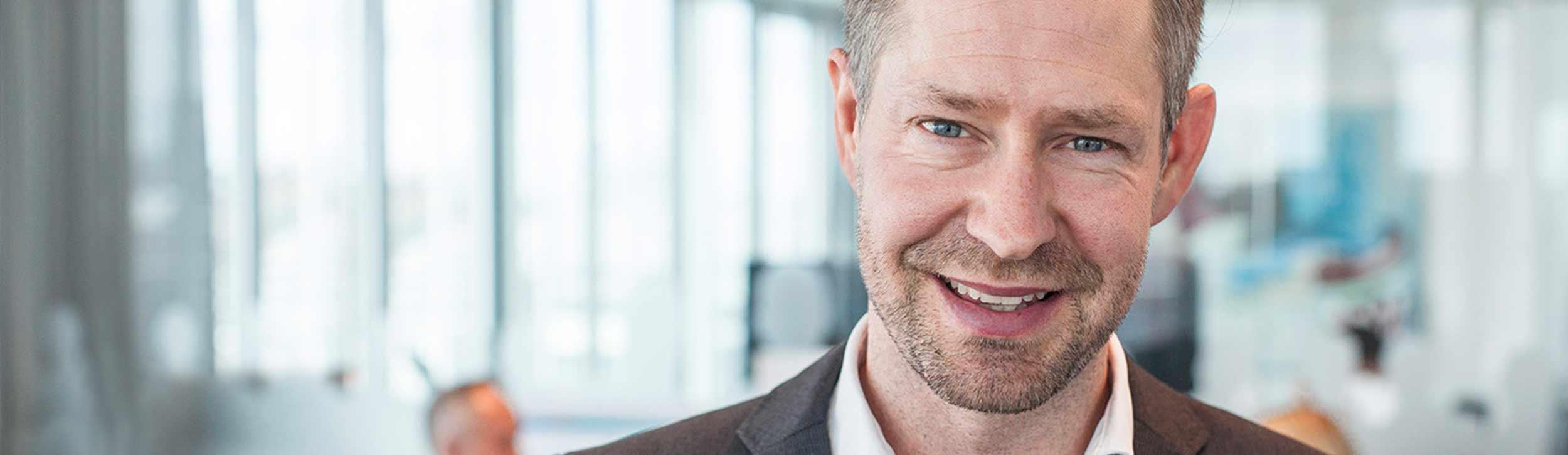 Rekrytering: TNG i Malmö och Skåne sköter rekrytering fördomsfritt åt många företag i regionen