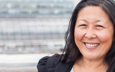 Rekrytering: TNG i Örebro hjälper företag rekrytera snabbt, kostnadseffektivt