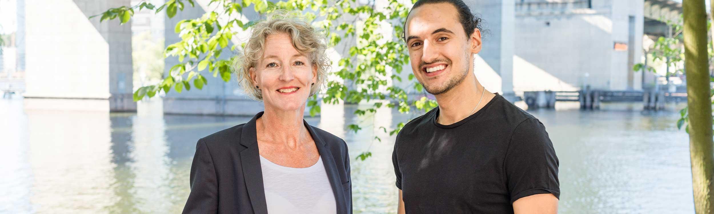 Bemanningsföretag Stockholm - vi hjälper dig med bemanning och konsultuthyrning
