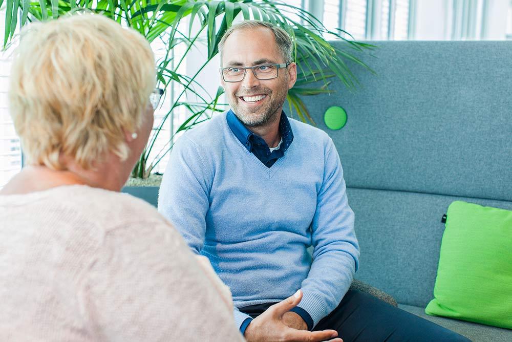 TNG skapar en kandidatupplevelse som stärker ert employer brand