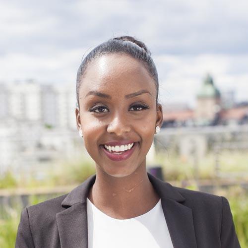 TNG Göteborg erbjuder många spännande konsultuppdrag och har ett stort nätverk av konsulter
