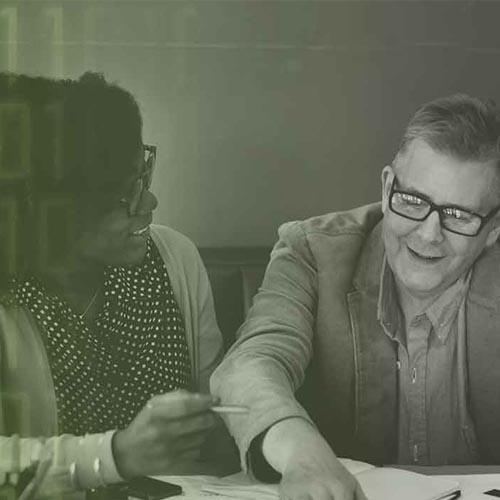 TNG Tech hjälper dig med rekrytering och konsultuthyrning inom Supply Chain Management