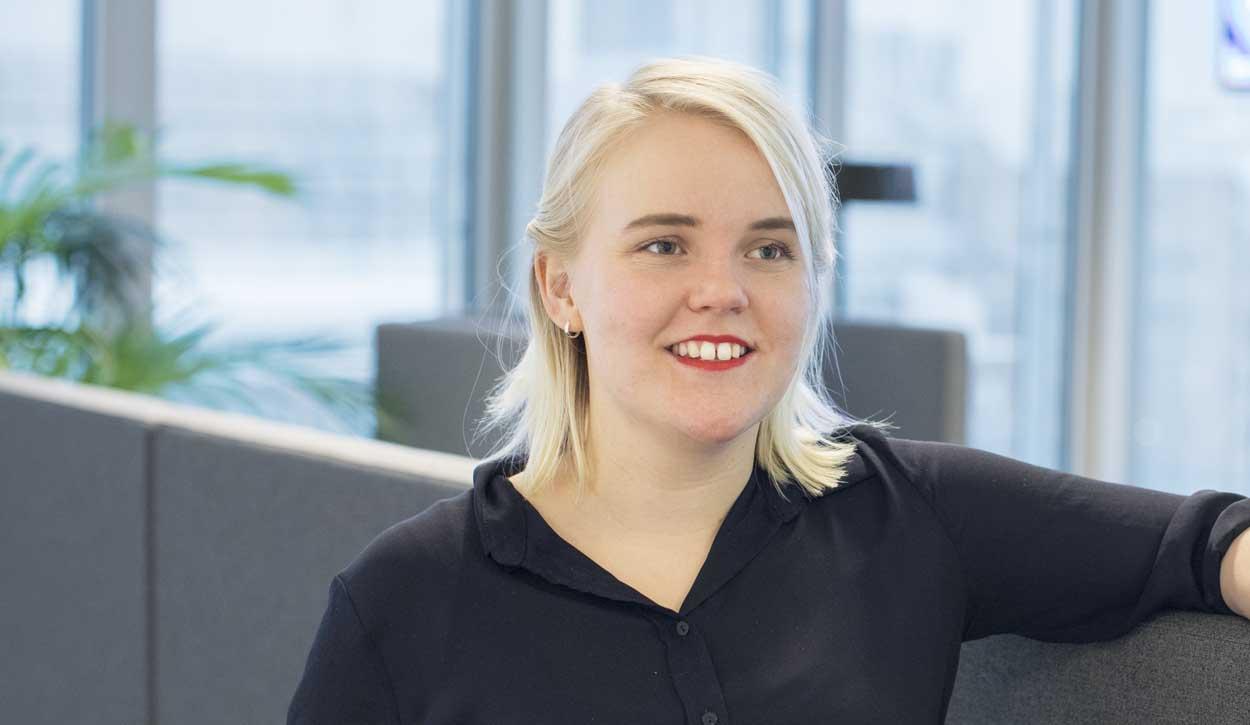 Rekryteringsföretag i Göteborg som arbetar för fördomsfri kompetensbaserad rekrytering och bemanning