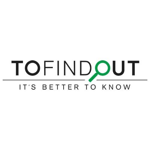 ToFindOut - bakgrundskontroller vid rekrytering