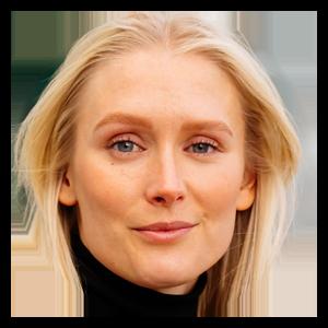 Eva Elling på SEB gick bankens Tech-program och jobbar nu som Cognitive Integration Developer. Sök jobb via TNG för programmet 2021!
