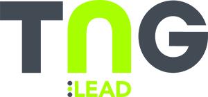 Chefsrekrytering med TNG Lead