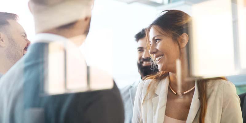 Fördomsfri och modern chefsrekrytering - TNG Lead