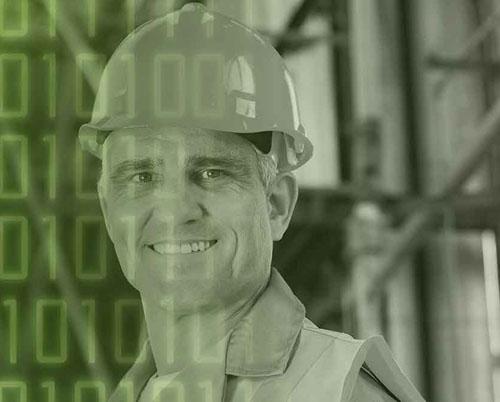 Rekrytera tekniker och ingenjörer med TNG Tech