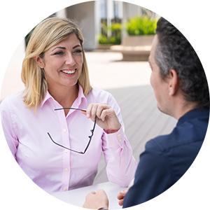 VUCA påverkar vid rekrytering av chefer