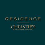 residence-logo-sok-jobb-som-chef-via-tng-lead