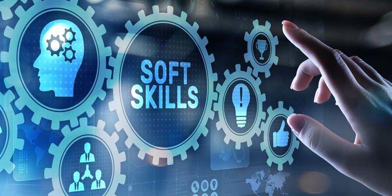 Soft skills allt viktigare vid rekrytering inom teknik och industri