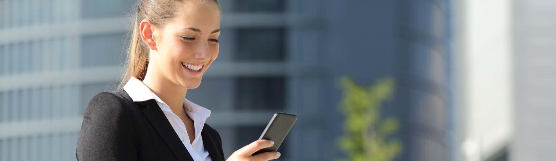 Karriär hos TNG - tips som hjälper dig söka jobb och utvecklas i din karriär