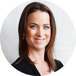 Lovisa Wang-Larsen, Affärsansvarig rekryterare TNG Syd