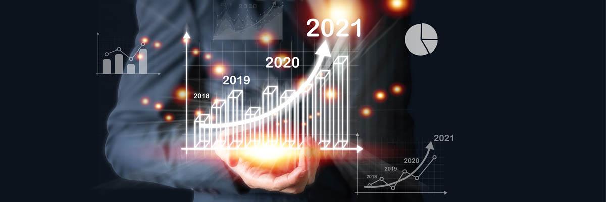 Trender att ha koll på vid säljrekrytering - så rekryterar du framtidens säljare
