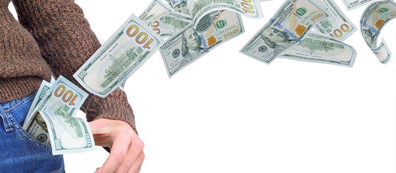 säljare är bara ute efter pengar myt om säljrekrytering