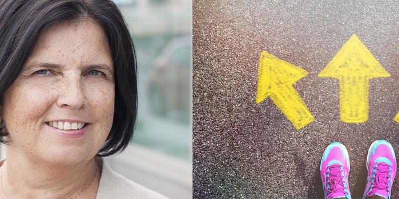 Helt fördomsfri rekrytering - är det möjligt då vi alla människor har fördomar? Läs VD-bloggen från Åsa Edman Källströmer.