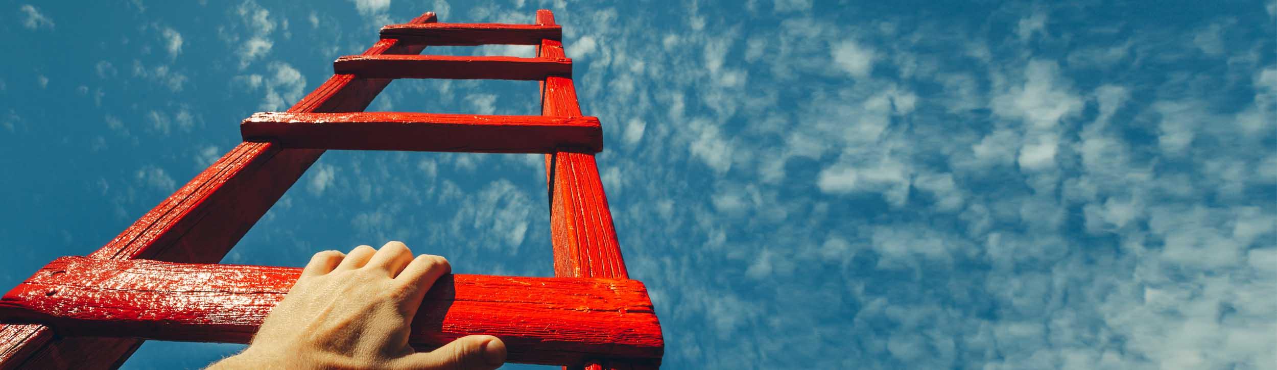 Vad är motivation och kan du mäta det vid rekrytering? TNG förklarar!