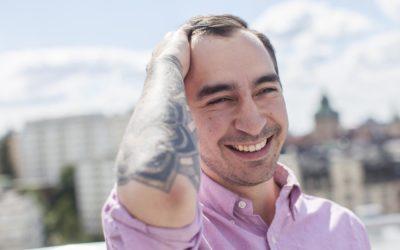 Rekryteringsföretag i Stockholm som hjälper dig med rekrytering - snabbt, enkelt och fördomsfritt