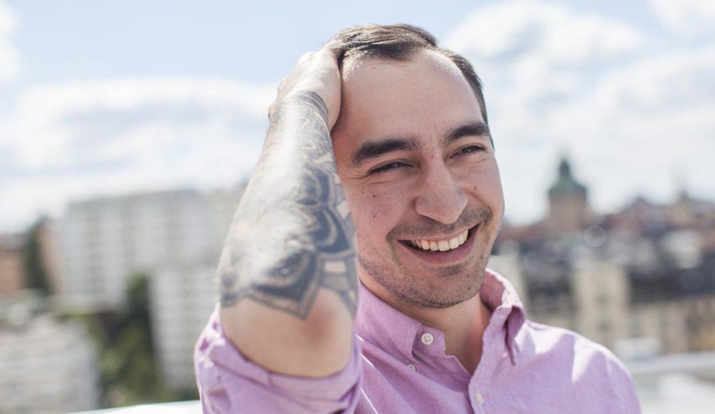 Rekryteringsföretag i Linköping som erbjuder tjänster inom rekrytering