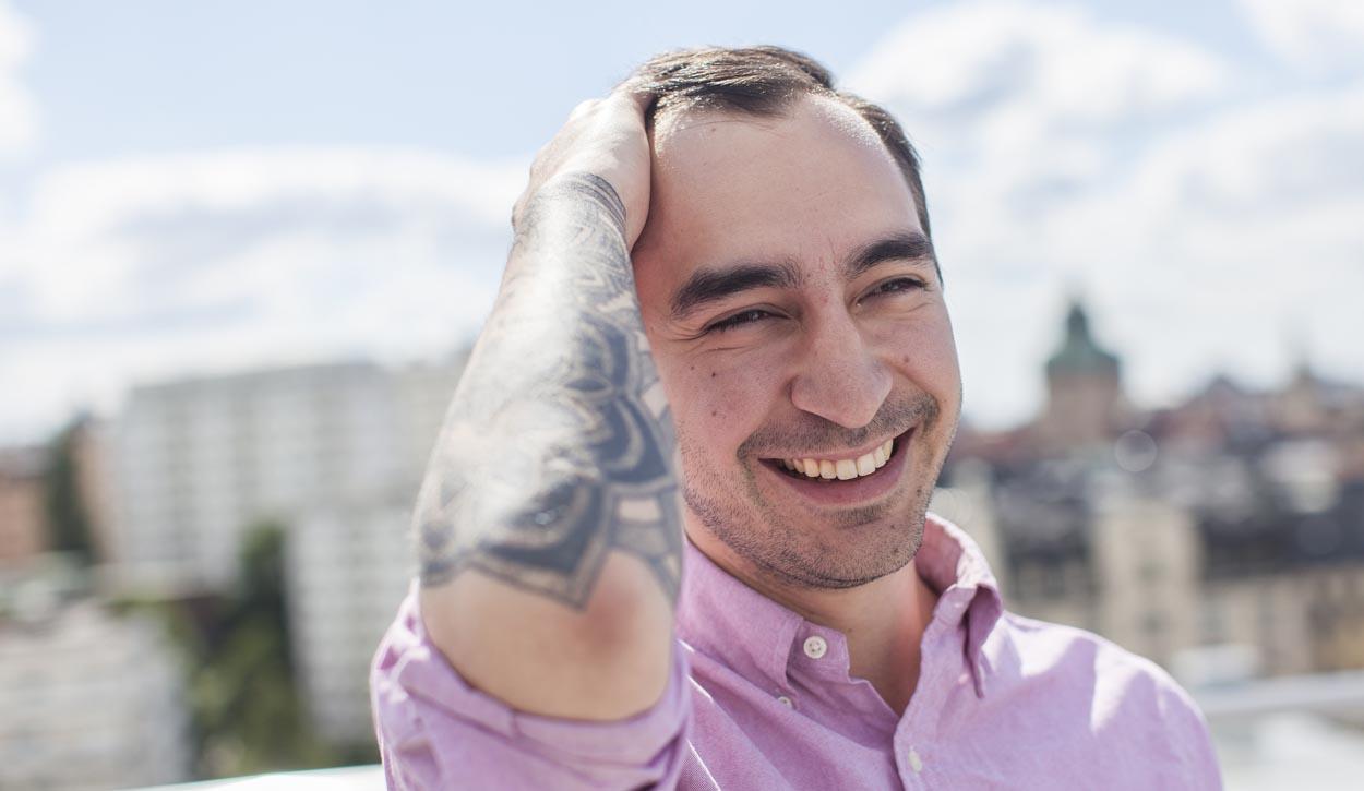 Rekryteringsföretag i Stockholm som erbjuder tjänster inom rekrytering