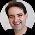 Bas van de Haterd, Assessment Specialist & Professional Speaker