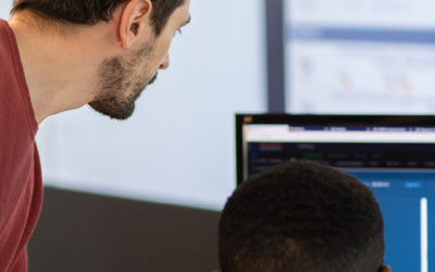 Sök lediga jobb hos Orange Cyberdefense via TNG. Jobb inom IT-säkerhet i Sverige.