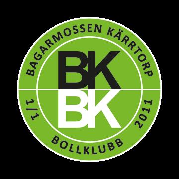 BKBK är en av CSR-aktiviteterna vi engagerar oss i.
