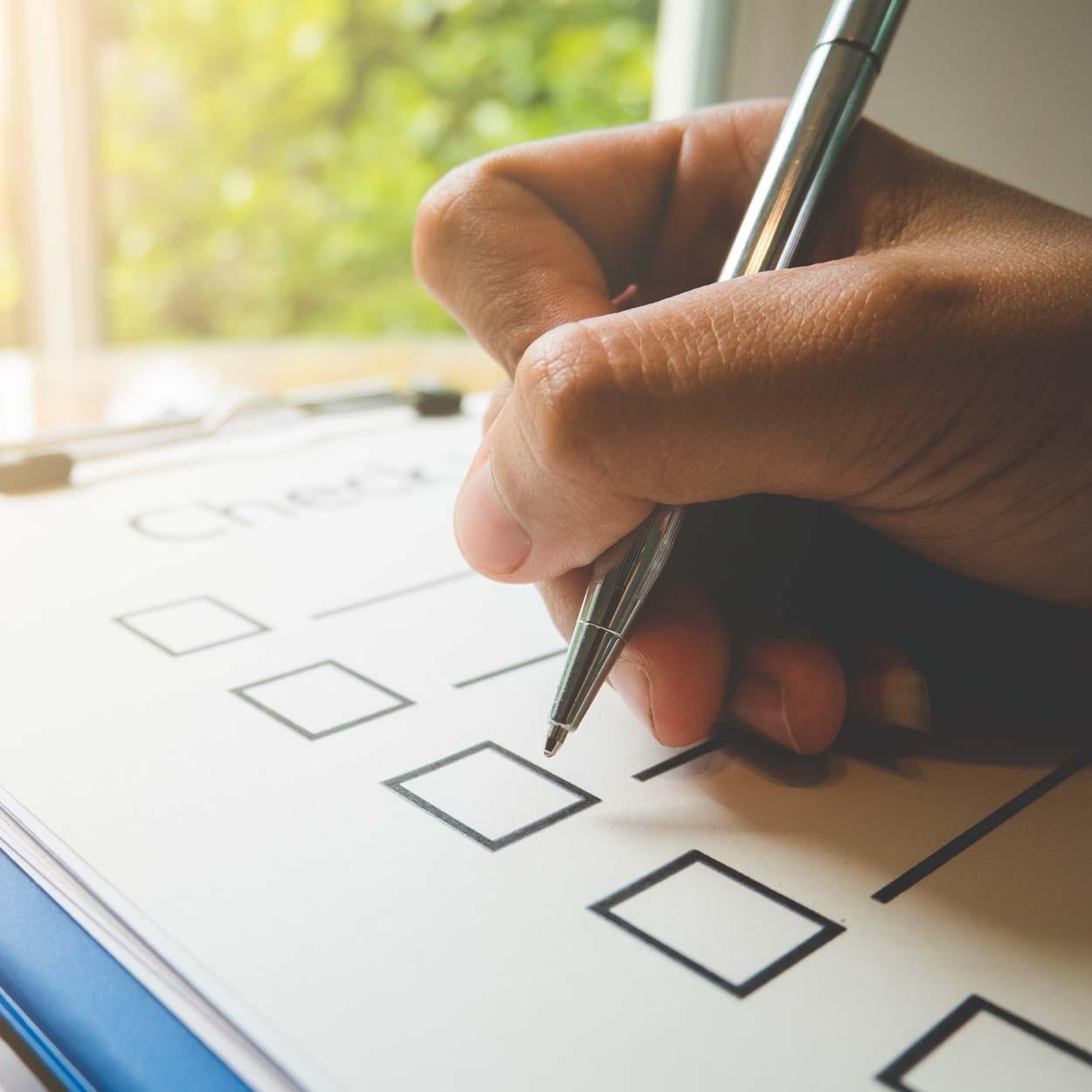 Rekrytera fördomsfritt – 15 snabba tips från TNG, specialister på fördomsfri rekrytering och bemanning