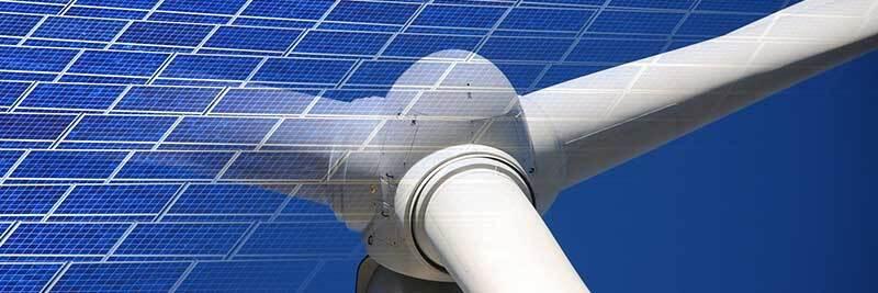 cleantech-vindkraft-rekrytera-specialister-tng-tech