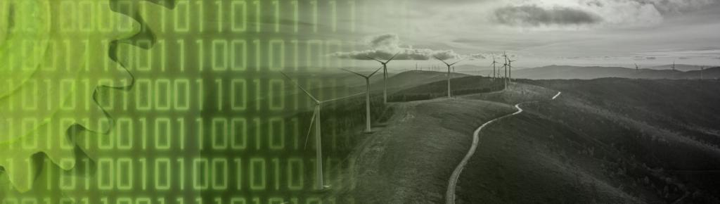 TNG Tech rekryterar sopecialister och ingenjörer inom cleantech