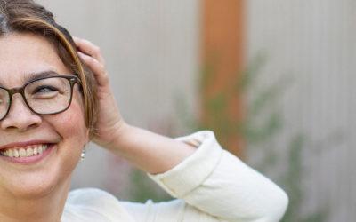 konsultuthyrning hyra konsult kvinna