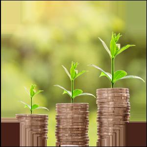 pengar lönesamtal löneförhandling tips